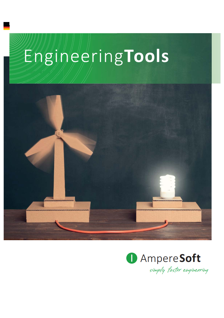 EngineeringTools